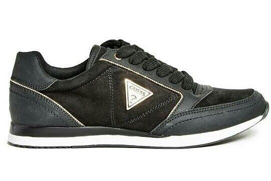 Guess sneakers Größe 10 Günstige und gute Schuhe