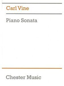 Carl-Vine-Piano-Sonata-Learn-to-Play-Classical-Classic-Music-Book