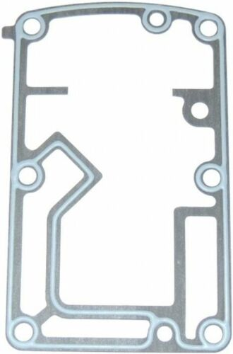 Driveshaft Housing Gasket for 2HP Yamaha Mariner Outboard 646-14623-A1