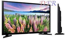 "SMART TV SAMSUNG 40"" TV LED UE40J5200 FULL HD WIFI 200HZ TUNER T2 EU"