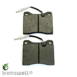 Bremsklotz Bremsbelag F198104072011 Kardan FENDT GT 370 390 395 Xylon 520 524