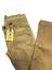 JECKERSON-Uomo-JASON25XT03541-JASON-man-185-00-SALDI-ORIGINALE miniatura 1