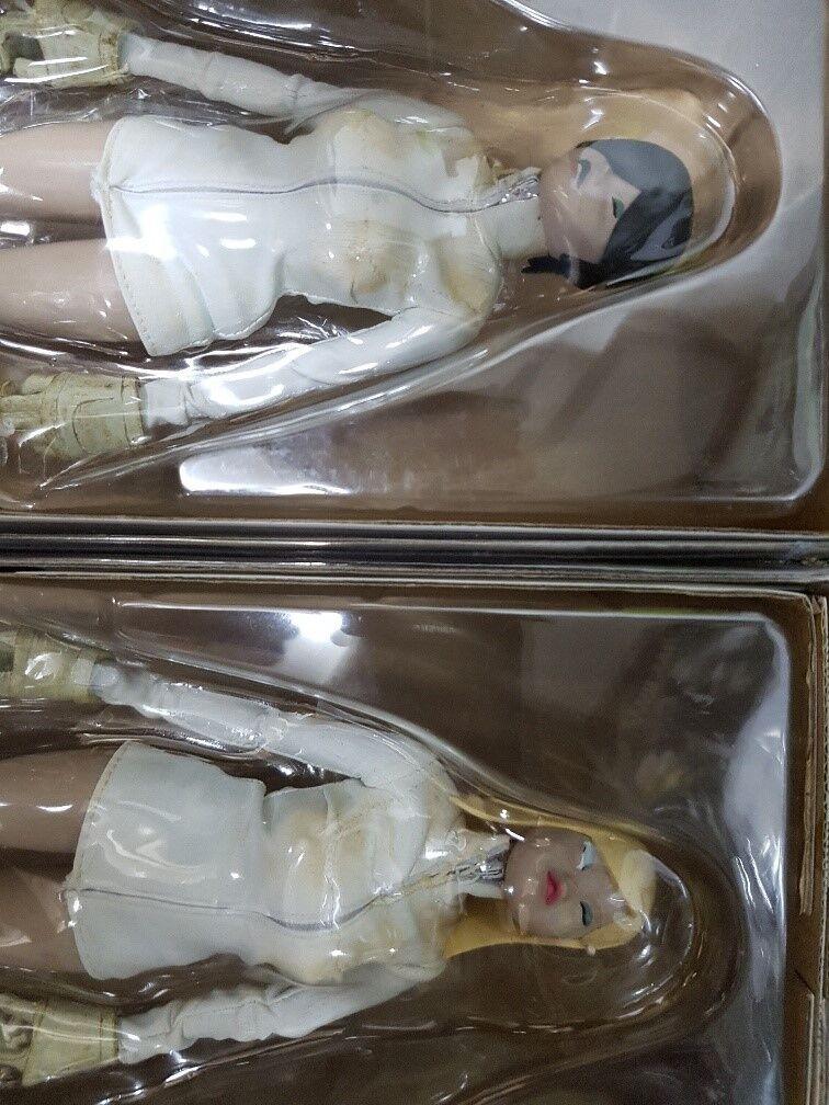 1 6 3A ThreeA popbot TK TQ Yesterday Princess Princess Princess Revneture HK RVHK Ashley Wood f87a2e