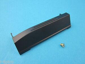 Discos-duros-cubierta-Dell-Latitude-e6400-e6410-Precision-m2400-funda-tornillo