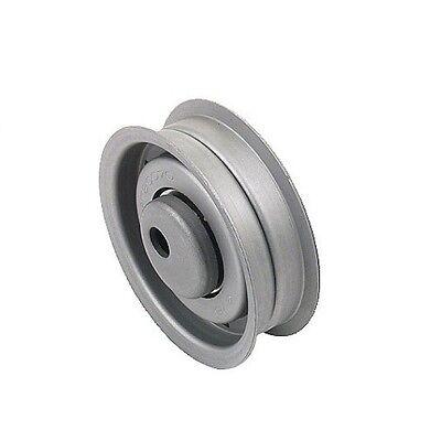 URO Parts 026 109 243L Timing Belt Tensioner Roller