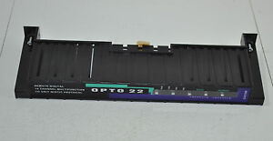 NEW-OPTO-22-G4D16R-Board-Cover