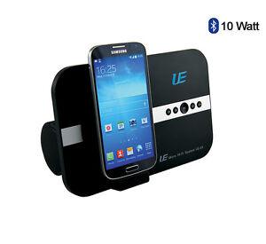 Details Zu Sound System F Samsung Galaxy S4 S5 S7 A3 A5 S6 Mini Alpha Hifi Lautsprecher 10w