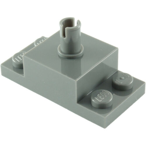 LEGO 30592 2x2 WITH TOP PIN SELECT QTY /& COL GIFT -NEW BESTPRICE GUARANTEE