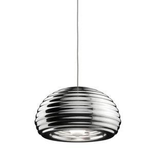 Details zu Flos, Splugen Brau, Lampada Design Achille Castiglioni