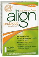 Align Capsules 42 Capsules (pack Of 2) on sale