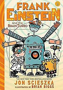 Frank-Einstein-and-the-BrainTurbo-UK-edition-Frank-Einstein-series-3