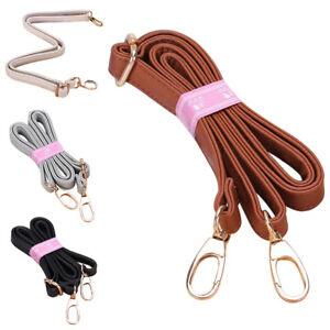 FP-DIY-Replacement-Leather-Bag-Shoulder-Strap-Handle-Cross-Body-Adjustable-140-2
