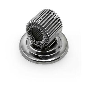 Fridge-Magnet-Magnetic-Single-Pen-Holder-Clip-Sticks-to-most-Metallic-Surfaces