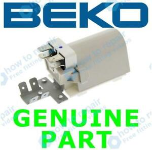 Genuino-Lavavajillas-Beko-Secadora-Cocina-Y-Horno-filtro-de-interferencia-2972820100