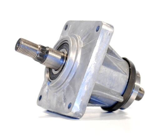SPINDLE ASSEMBLY MTD 618-0241 918-0241 918-0241B 918-0431 918-0431B 918-0431C