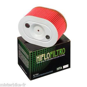 Filtre-a-air-Hiflofiltro-HFA1906-Honda-Honda-GL1200-Gold-Wing-de-1984-a-1987