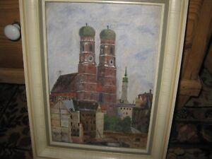 LENK-Franz-1928-NEUE-SACHLICHKEIT-Muenchen