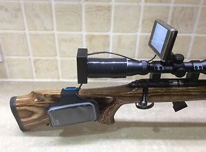 Night-vision-add-on-kit-to-add-to-your-existing-scope-with-6-month-warranty
