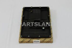 35106-11020 Toyota OEM Genuine PAN SUB-ASSY