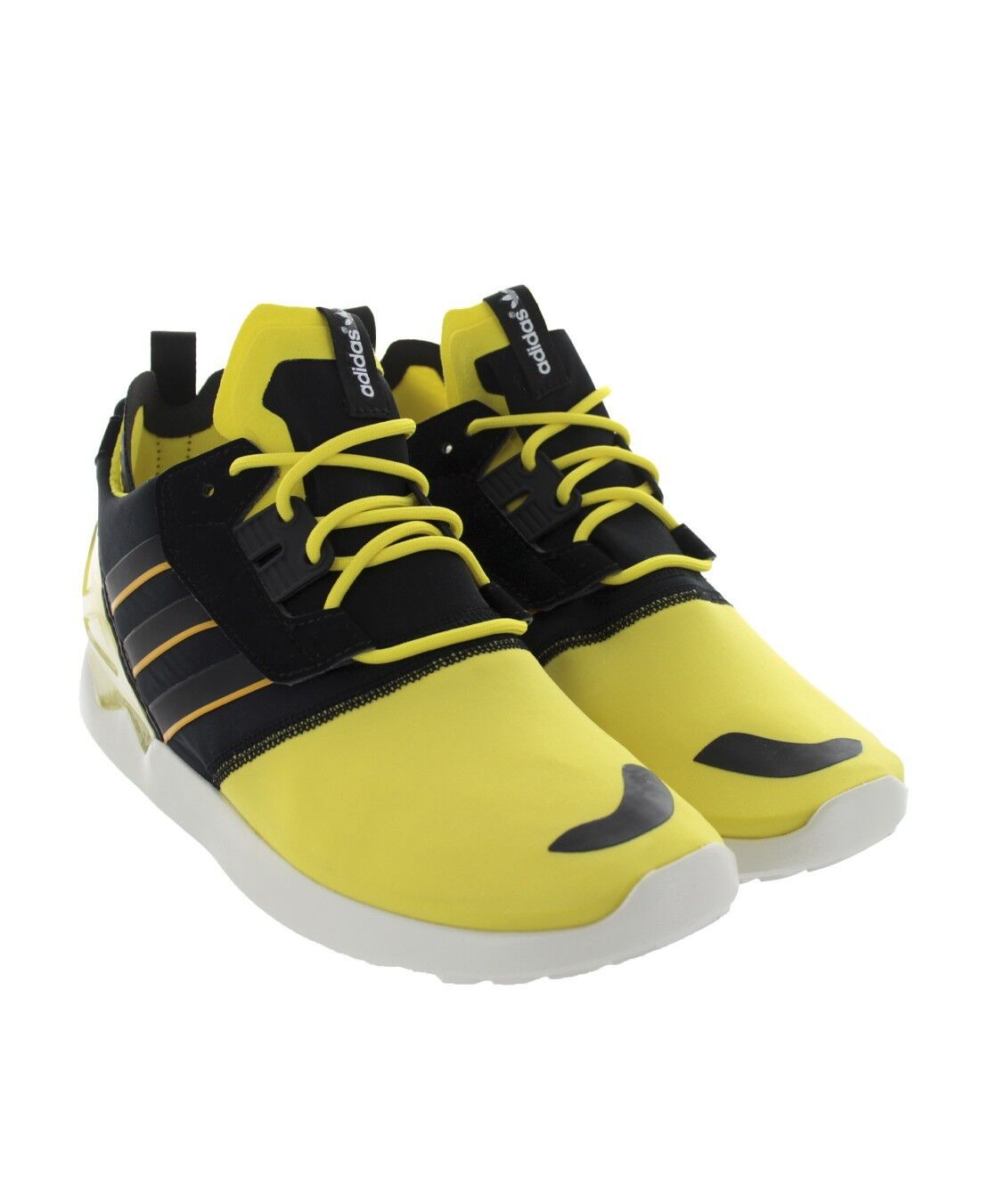 Baskets Adidas Boost 8000 Course Zx B26369 Jaune Chaussures fxwPxBqSY