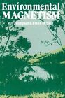 Environmental Magnetism by Roy Thompson (Paperback, 2012)