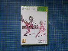 Final Fantasy XIII-2 - Standard Edition (Xbox 360) New