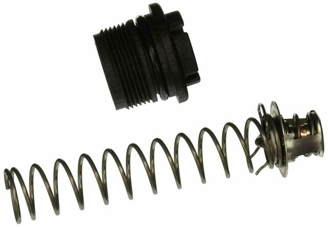Pentair 77707-0120 Manifold O-Ring Replacement Kit Pool and Spa Heater
