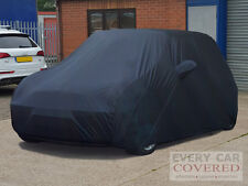 BMW Mini R56 2006-2013 SuperSoftPRO Indoor Car Cover