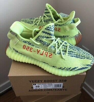 B37572 Adidas Yeezy Boost 350 V2 Yebra