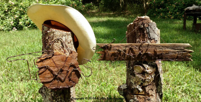 Texas/Sign/Wall art/Rustic western/hand crafted/reclaimed wood/nature