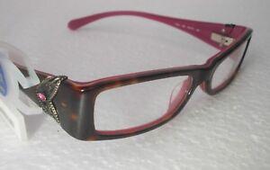 Montura-gafas-Mujer-RG512-Estado-nuevo-REF-75