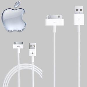 Chargeur USB trois points UK pour iPhone 4s | VimeXcom