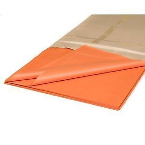 CHEAP LUXURY TISSUE PAPER ACID FREE PARTY WRAPPING SHEETS 50cm x 37.5cm