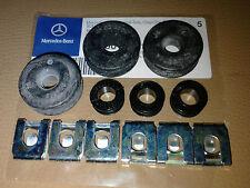 Reparatursatz Schaltung Schaltstangen Mittelschaltung W201 W124 W202 R129 W210