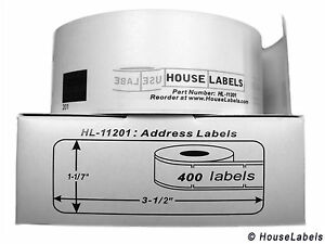 1-Roll-of-DK-1201-Brother-Compatible-Address-Labels-BPA-FREE