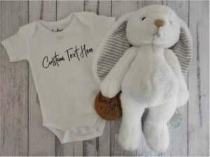 Custom-text-baby-bodysuit-Baby-bodysuit-custom-text-new-baby-bodysuit