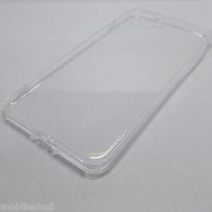 Apple-iPhone-7-Plus-8-Plus-Silicone-Phone-Case-With-Dust-Plug-Pro-Mobile