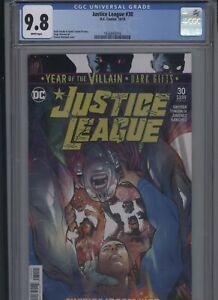 Justice-League-33-CGC-9-8-Francis-Manapul-2019
