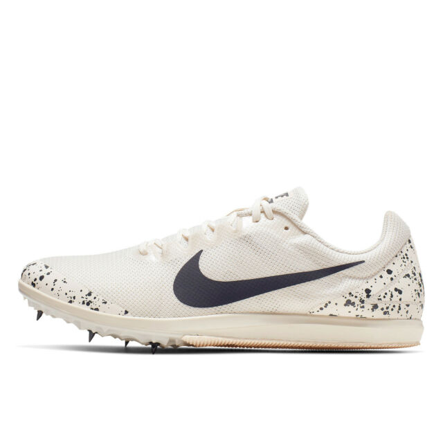 Nike Zoom Rival D Mens Track Spikes