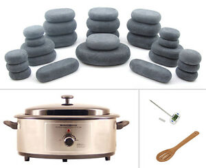 MassageMaster-HOT-STONE-MASSAGE-KIT-27-Basalt-Stones-6-5-Quart-Heater