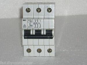 4 PCS Panasonic Low ESR condensatore EEUFC 1e681 680uf 25v 10x20mm rm5 0,052r
