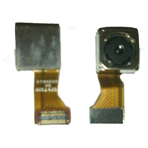 Kamera Hinten QILIVE Smartphone Q.4088 5 Megapixel Ersatzteile Original
