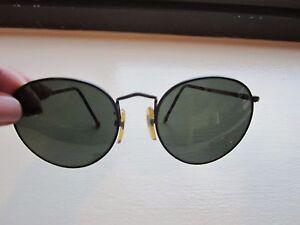 832139376668 Image is loading Mens-Giorgio-Armani-aviator-Sunglasses