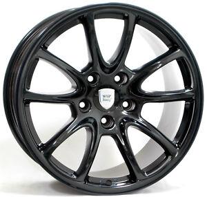 19-inch-x8-5-19x12-SET-CORSAIR-Wheels-PORSCHE-911-996-997-CARRERA-GT3-RS-ITALY