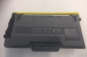BROTHER-Toner-Starter-pour-mfc-l6300dw-mfc-l6400dw-dcp-l5500dn-l6600dw
