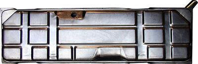 TANKS INC C10-6066 1960-66 CHEVROLET PICK UP OE GAS TANK HOT RAT STREET ROD
