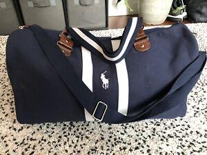 SUMT4men Albania Mens Crew Neck Short Sleeve T-Shirt Casual Shirt for Men
