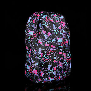 Hello-Kitty-Black-Neon-BackPack
