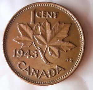 FREE SHIP Canada Nickel Bin 1938 CANADA 5 CENTS Excellent Collectible