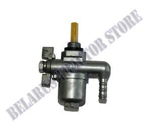 belarus tractor fuel valve 600 611 615 650 652. Black Bedroom Furniture Sets. Home Design Ideas